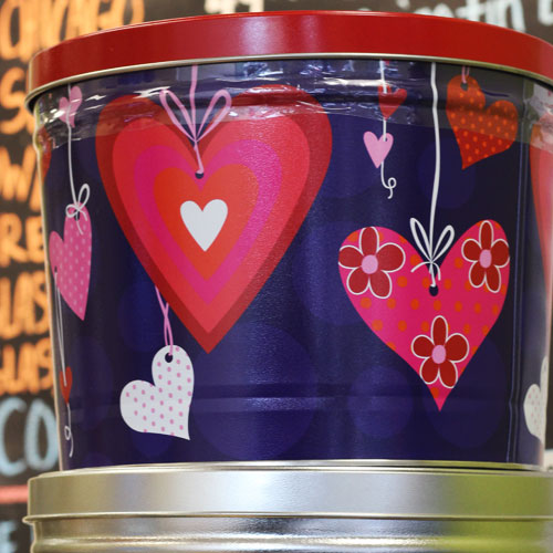 hearts-popcorn-tin.jpg
