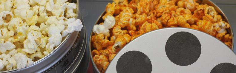 popcorn-chicago.jpg