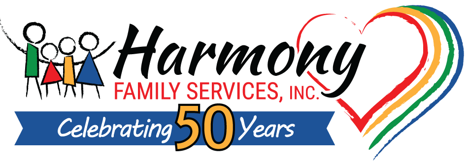 Harmony Family Services