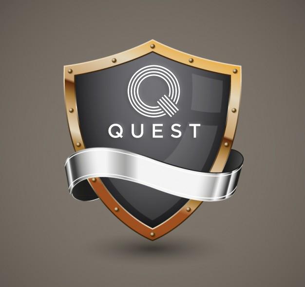 quest_shield.png