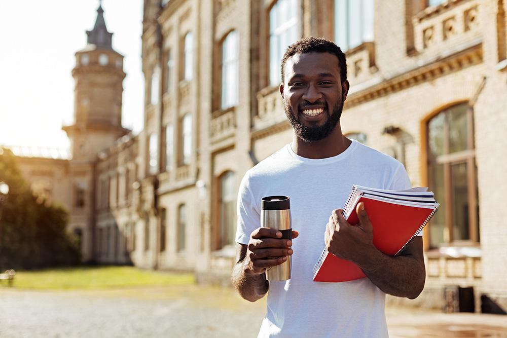 University-International-student.jpg
