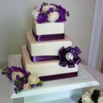purple ribbon cake .jpg