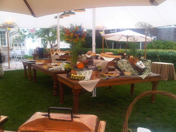 artisan table .jpg