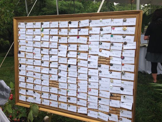 name cards .jpg