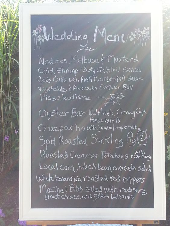 wedding menu suckling pig.jpg