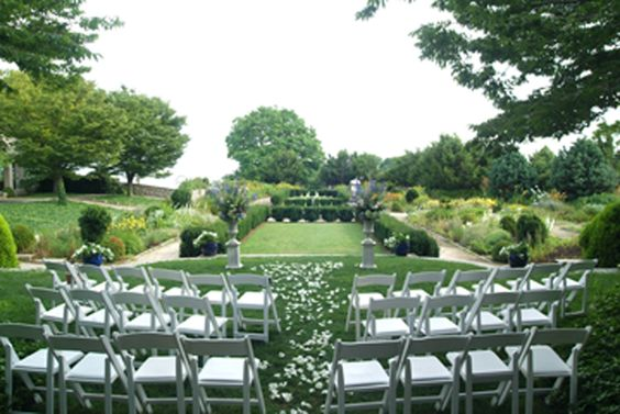 cermony at pergola .jpg