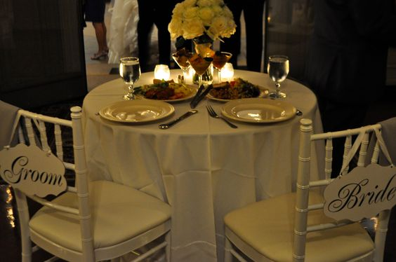 sweetheart table .jpg