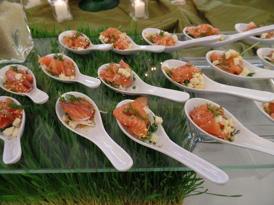 citrus salmon .jpg