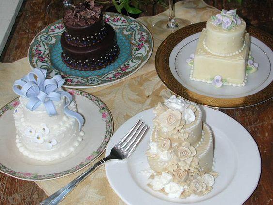 individual wedding cakes .jpg