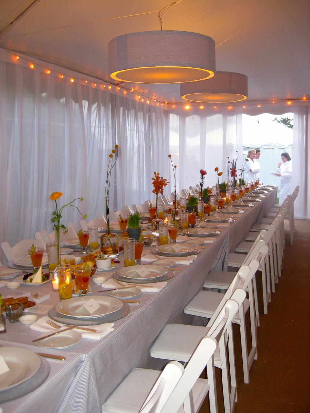 white orange wedding table .jpg
