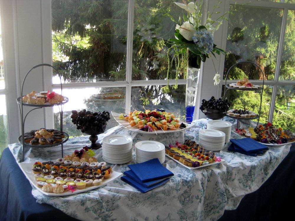 dessertbuffet1.jpg