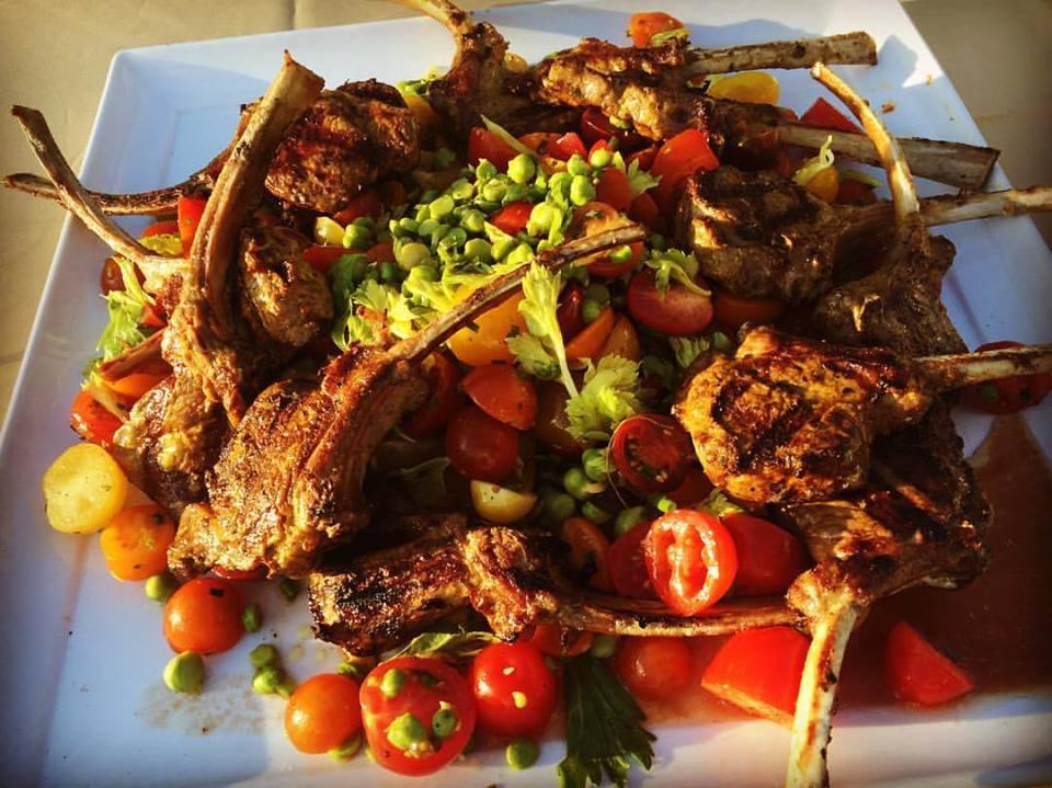 lamb and tomatos.jpg