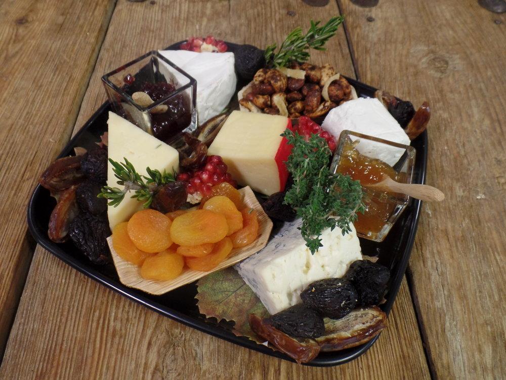 Food 2014 197.JPG