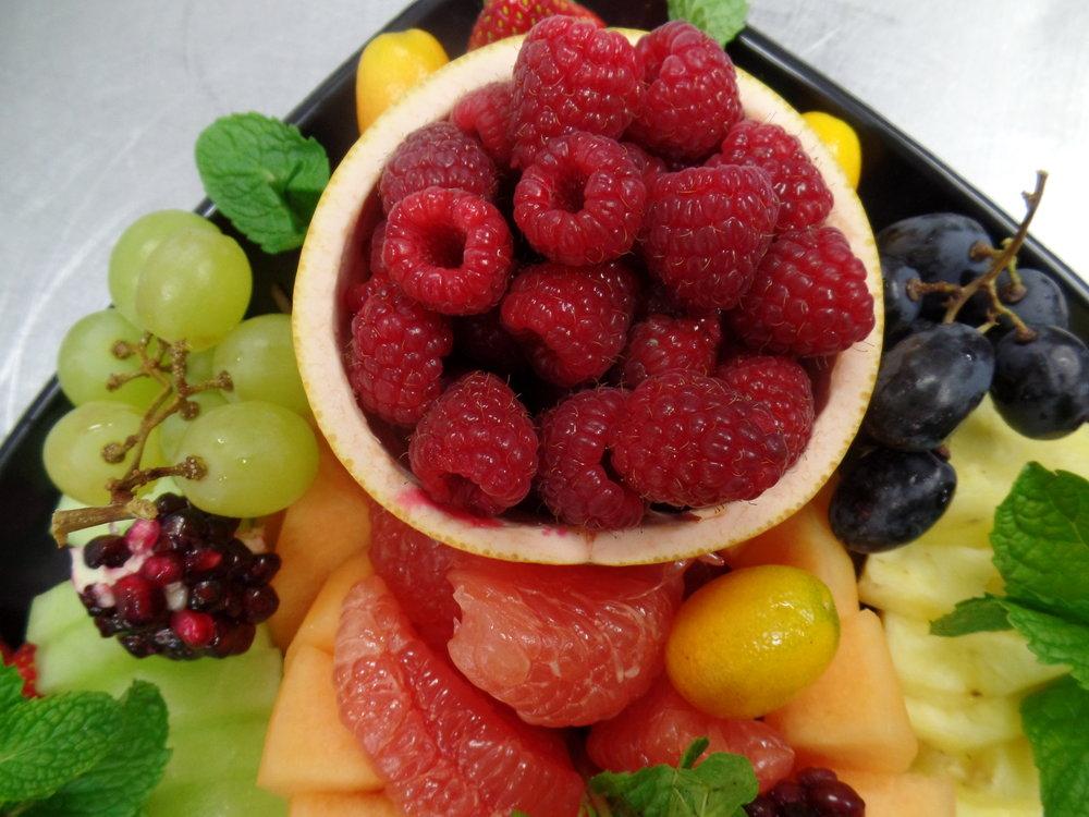 Food 2014 241.JPG