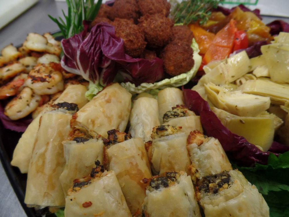 Food 2014 244.JPG