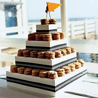 cookie tower.jpg