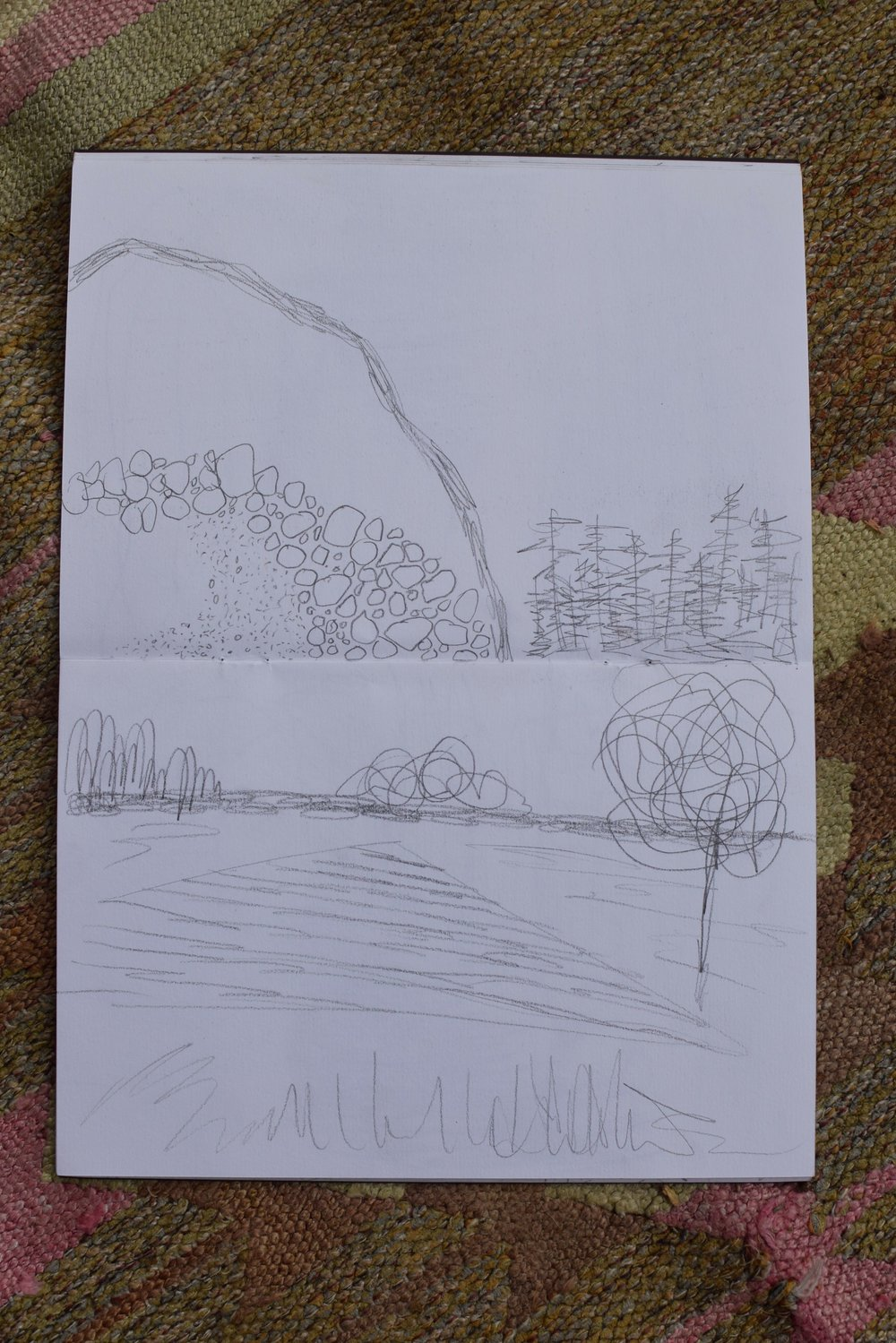 CrowsnestSketch1.jpg