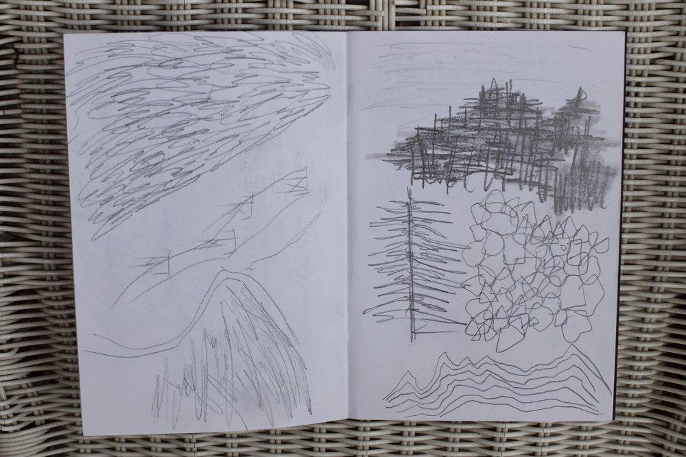 CrowsnestSketch4.jpg
