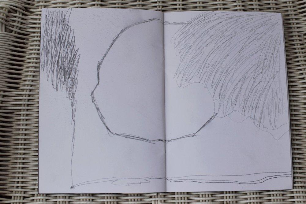 CrowsnestSketch5.jpg