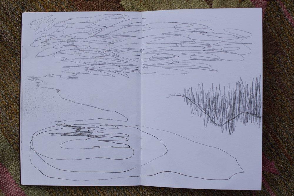 crowsnestsketch8.jpg