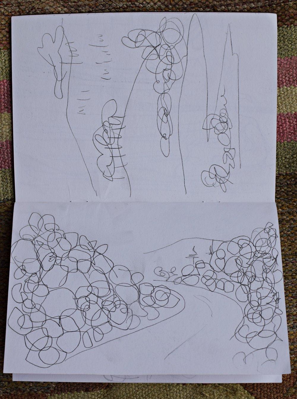 crowsnestsketch9.jpg