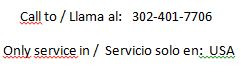 call to.jpg