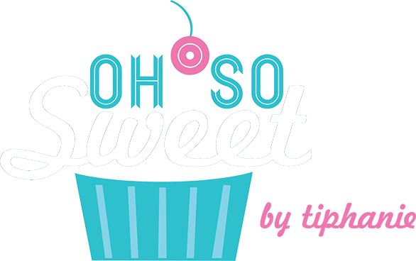 Oh So Sweet by Tiphanie
