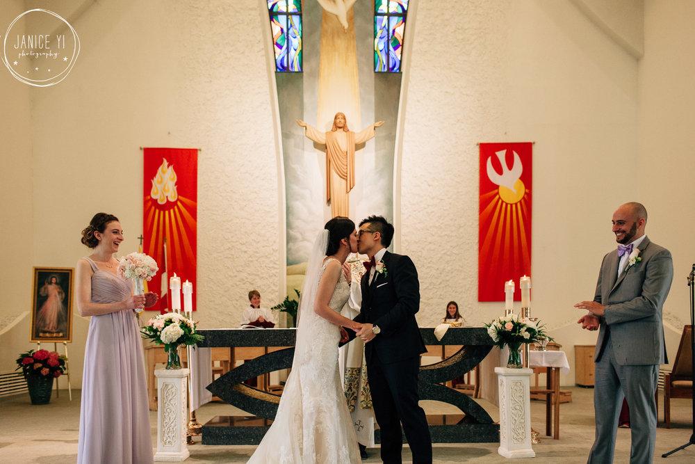 Laurelle-and-Alex-wedding-for-Erin-2.jpg