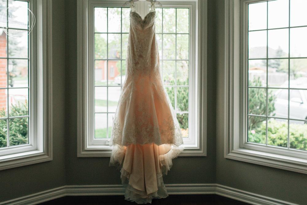 Laurelle-and-Alex-wedding-for-Erin-1.jpg