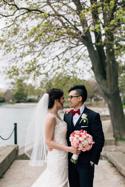 Laurelle-and-Alex-wedding-for-Erin-5.jpg
