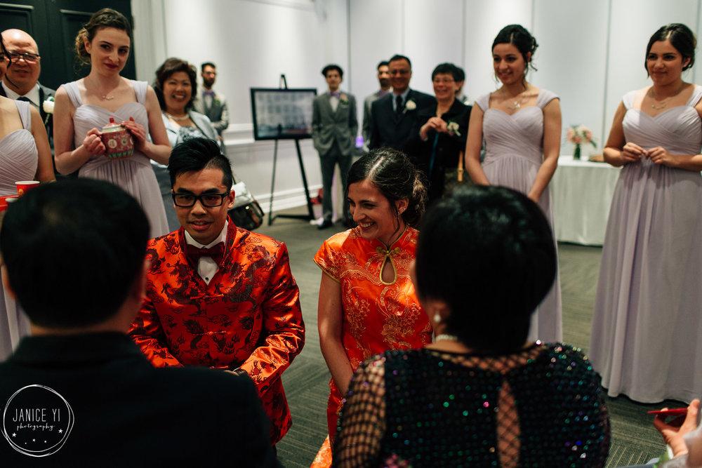 Laurelle-and-Alex-wedding-for-Erin-9.jpg