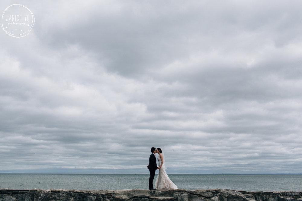 Laurelle-and-Alex-wedding-for-Erin-4.jpg