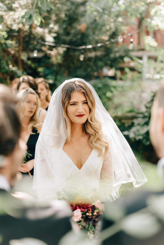 Candice-James-Wedding-259.jpg