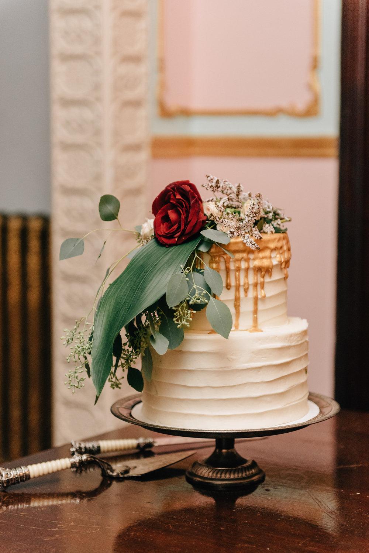 Candice-James-Wedding-636.jpg