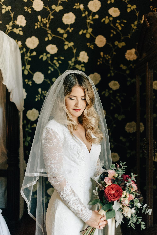 Candice-James-Wedding-214.jpg