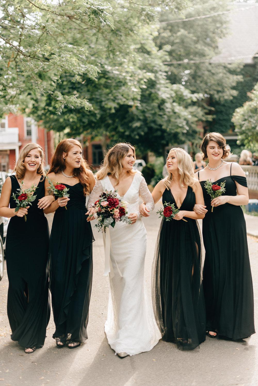 Candice-James-Wedding-382.jpg