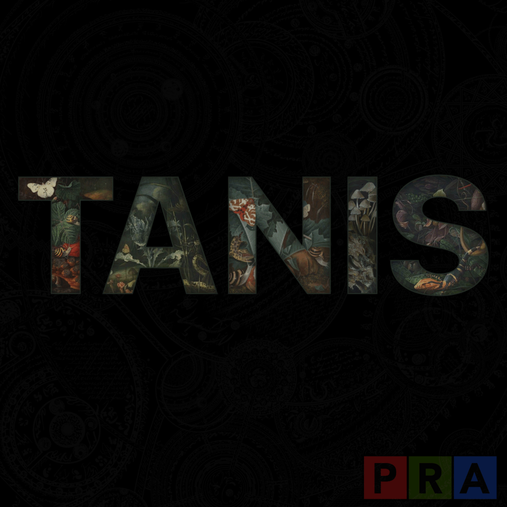 TANIS-SEASON-THREE-ICON1-PRA1500.png