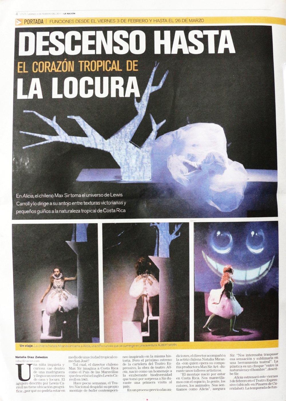 http://www.nacion.com/ocio/teatro/Alicia-desciende-tropical-Lewis-Carroll_0_1613638630.html
