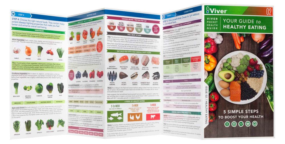 Viver-guide2.jpg