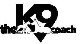 black k9 Coach Logo Vector.png