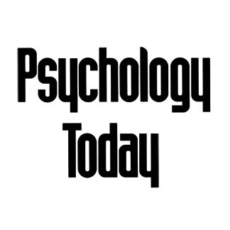 psycology-today_logo.jpg