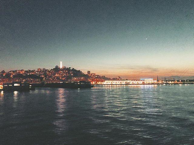 nu city