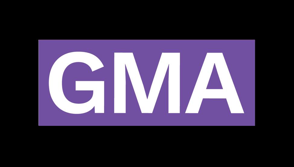 GMA LOGO2.png