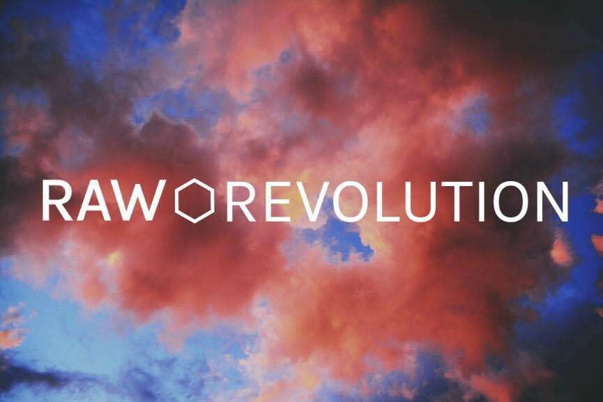 http://www.raw-revolution.co.uk