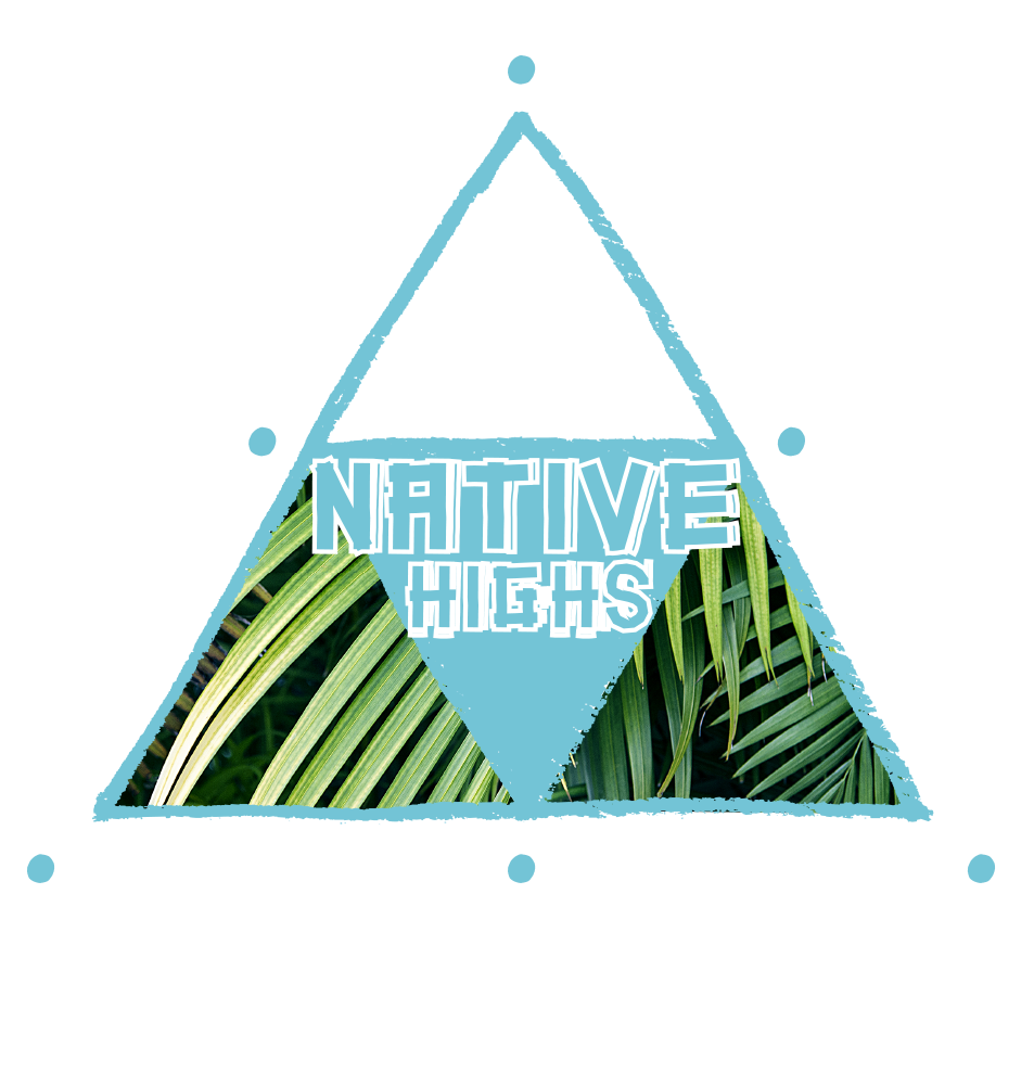 http://www.nativehighs.com