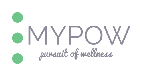 http://mypow.co.uk
