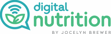 http://www.digitalnutrition.com.au