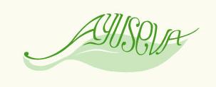 http://www.ayuseva.com/