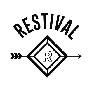 https://restival.global/