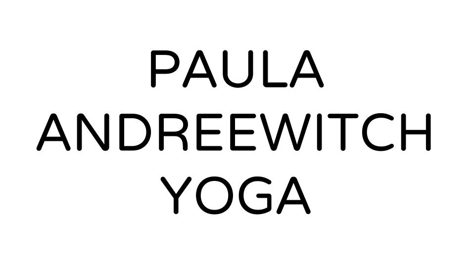PAULA  ANDREEWITCH  YOGA.jpg